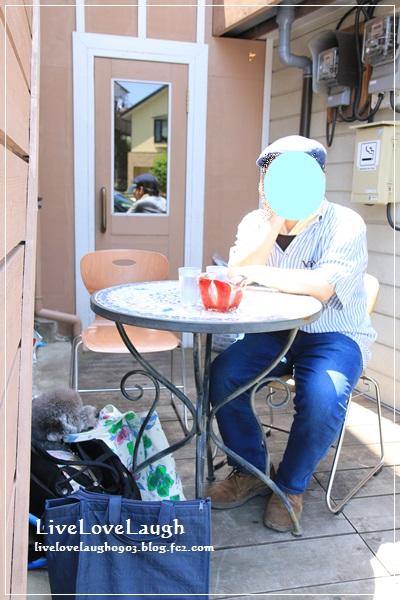 IMG_9774じけ9