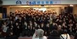 201150118-1.jpg