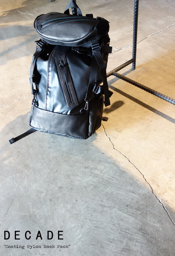 DECADcoatingNYLONbackpack100A.jpg