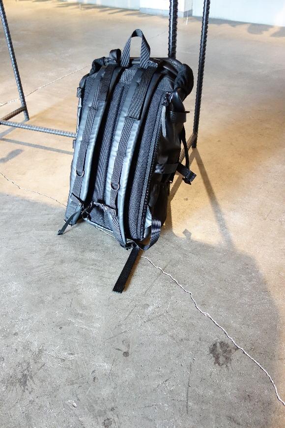 DECADcoatingNYLONbackpack100B.jpg