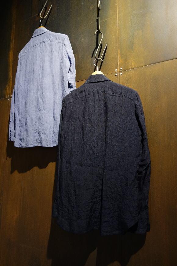 kkLINENshirtsALL2.jpg