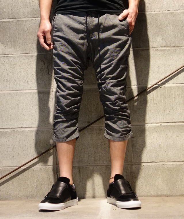 ripGATHER34pantsBLK1.jpg