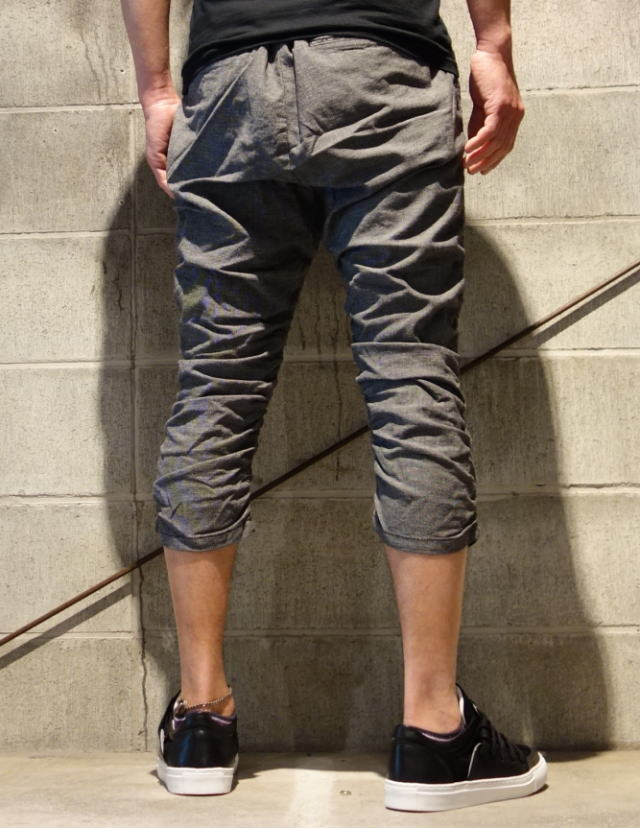 ripGATHER34pantsBLK3.jpg