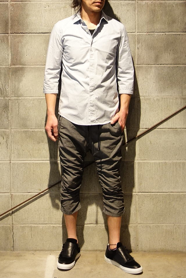 ripGATHER34pantsBLK7.jpg