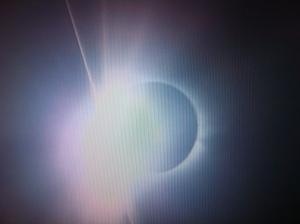 皆既日食2_convert_20150321053130