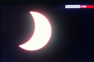皆既日食3_convert_20150321053223