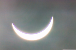 皆既日食4_convert_20150321053313