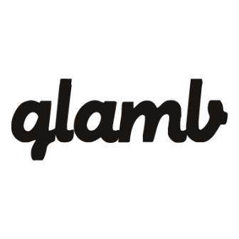 glamb[1]