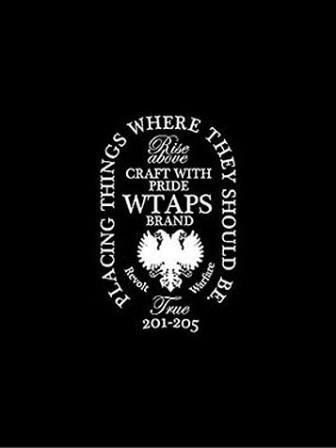 wtaps_he[1]