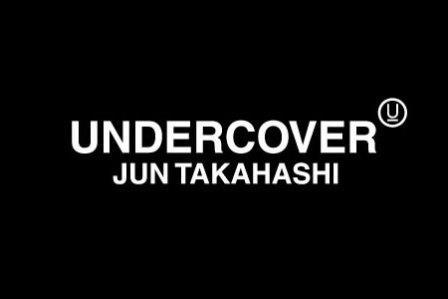 UNDERCOVER[1]