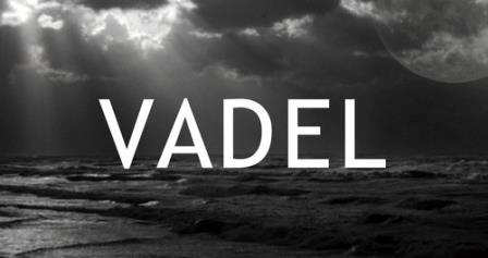 13ss_VADEL_1[1]
