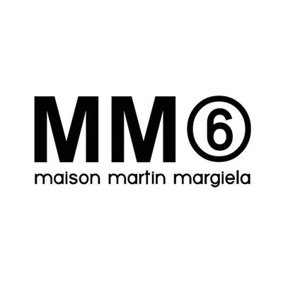 MM6_maison.jpg