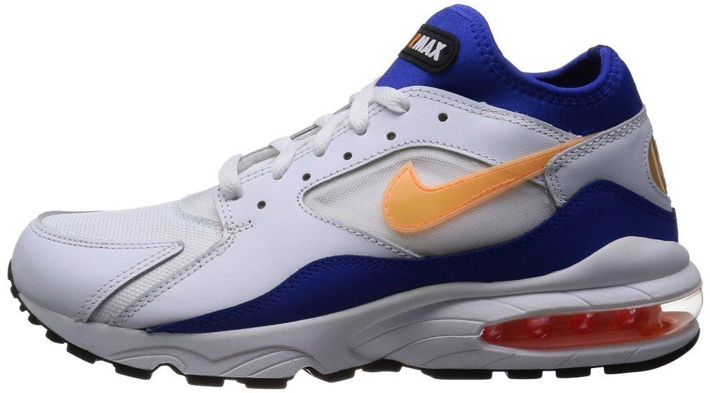 Nike-Air-Max-93.jpg