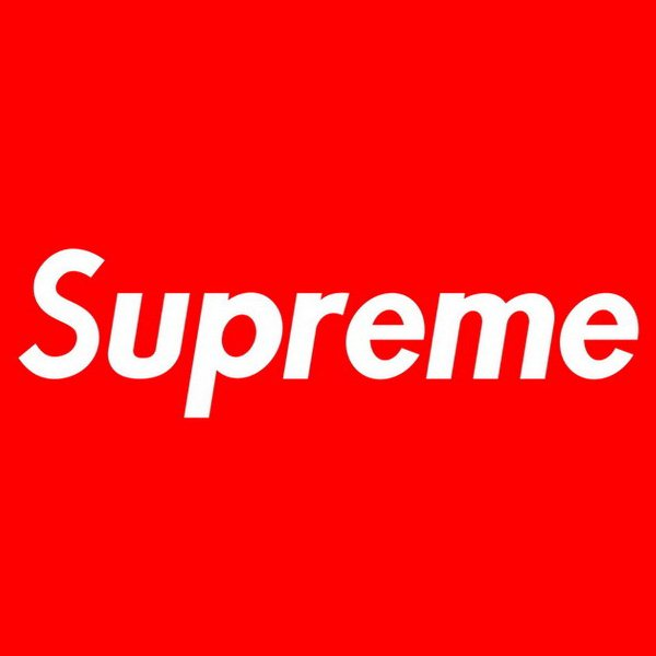 Supreme-Logo.jpg
