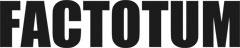 factotum_logo.jpg