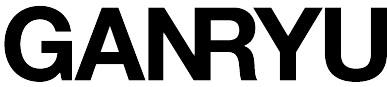 ganryu_logo.jpg
