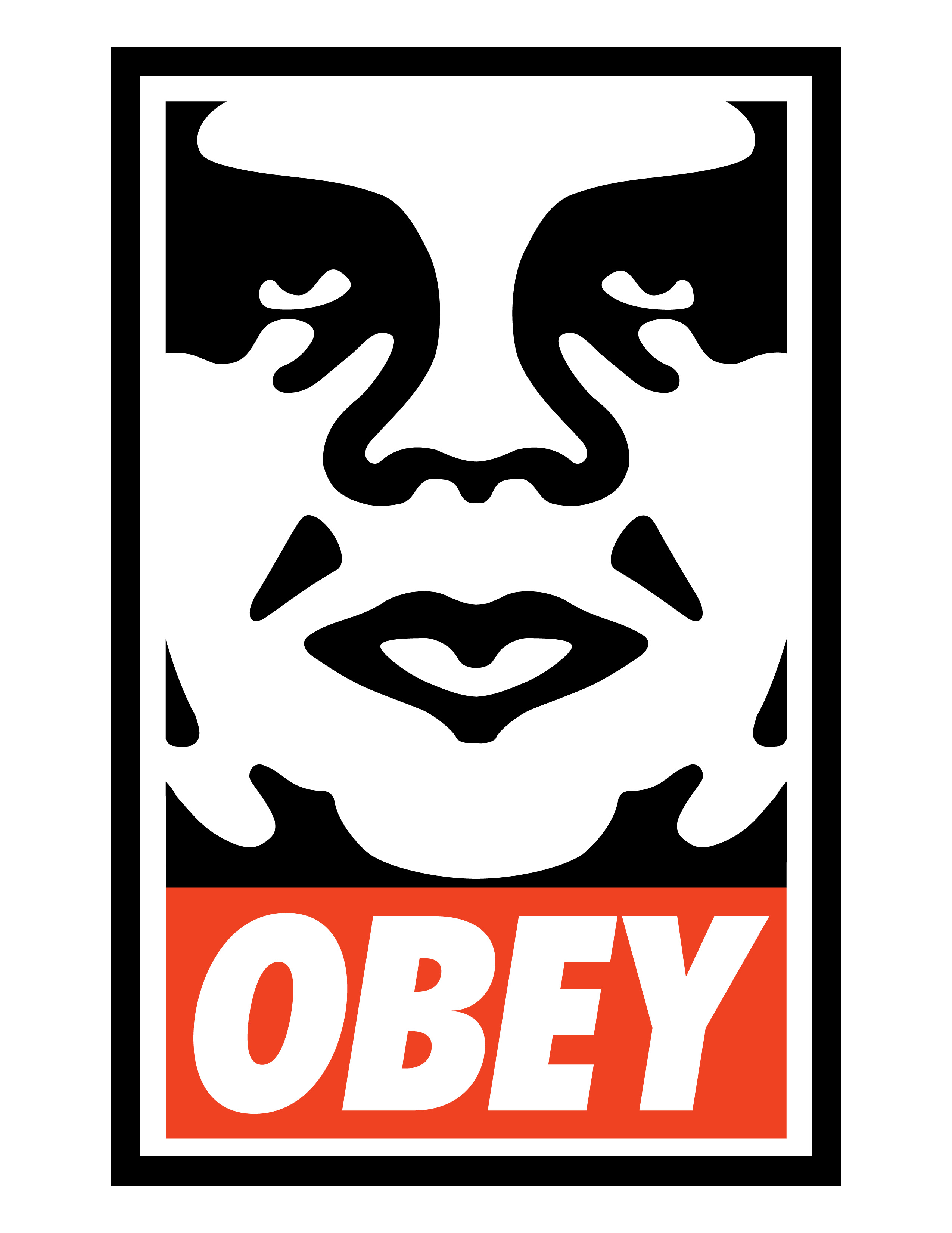 obey-pic.jpg