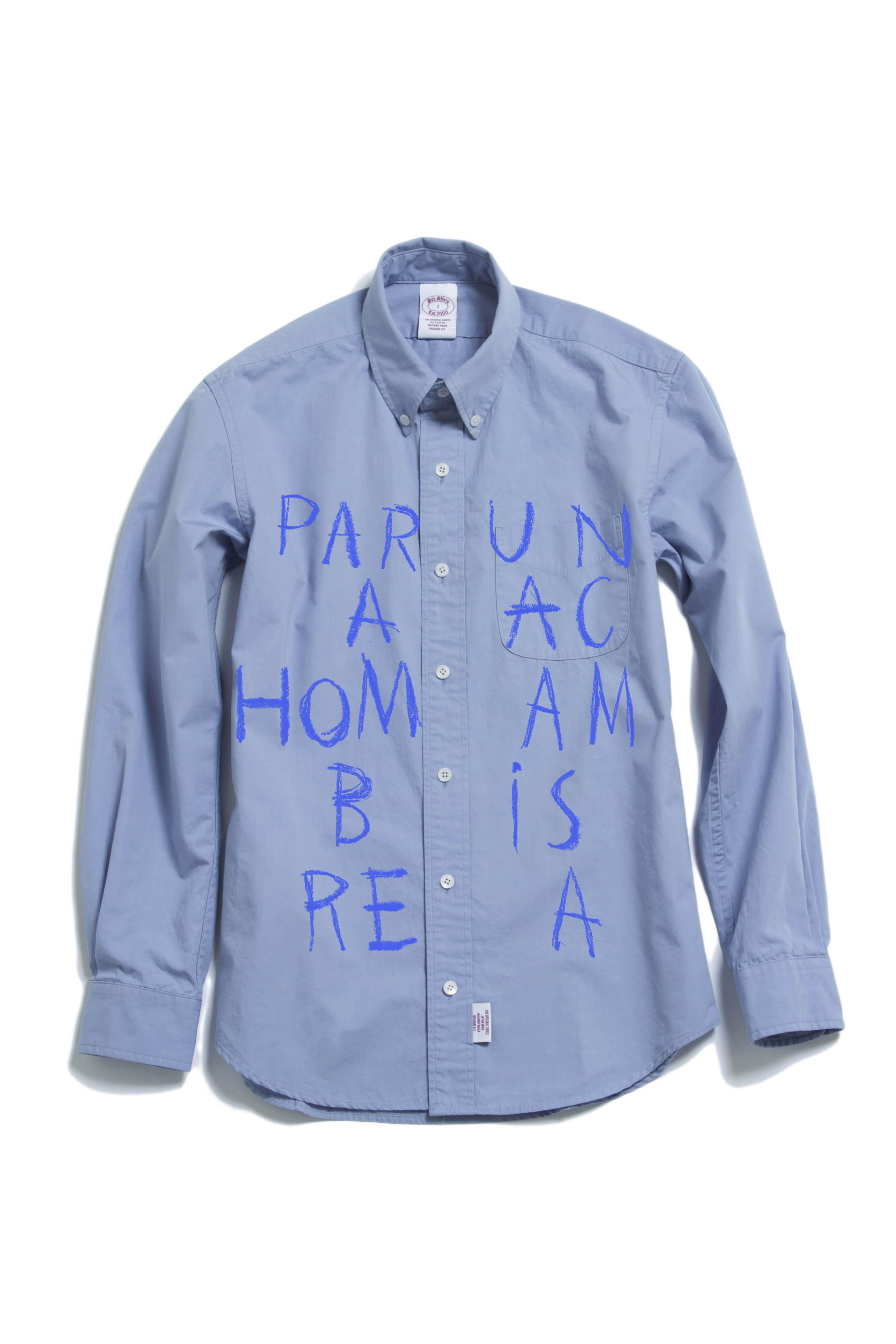 shirts4-1a572.jpg