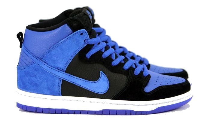 xl_Nike-SB-Dunk-High-Pro-J-Pack-Black-Game-Royal-305050-018-0209.jpg