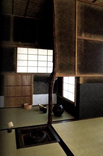 01152015furuta-oribe02b.jpg