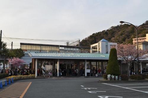 02282015kawazu01.jpg
