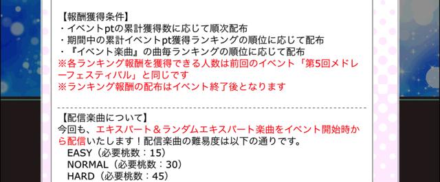 IMG_3481.jpg
