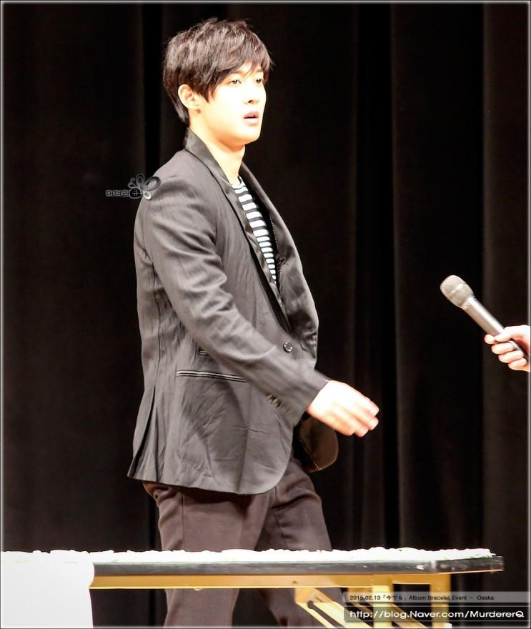 20150213-Osaka-AlbumBraceletEvent-001.jpg