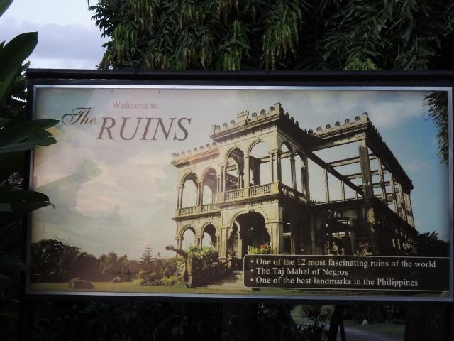 Ruins (10)