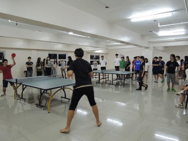 卓球 (3)