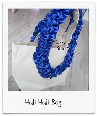 hulihulisatin2015 (2)
