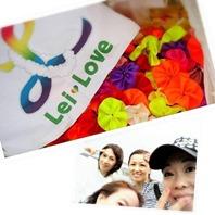 o-love2014719 (1)