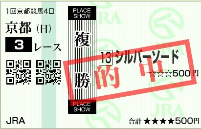 京都3R複