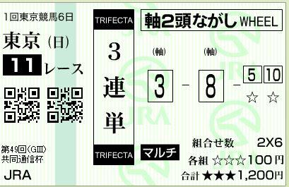 t11 ②215