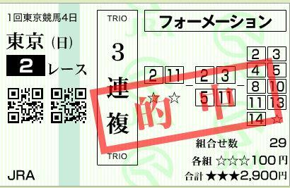 0208東京2r