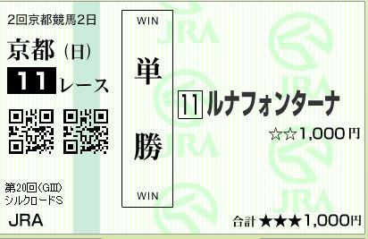 k11 h27201hazu