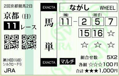 k11 h270201hazu2