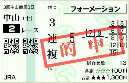 n2 h270404 3fuku