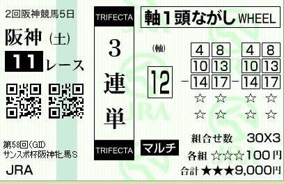h11 h270411hazure