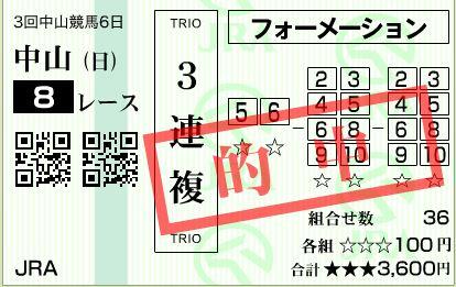 n8 h2704123fuku