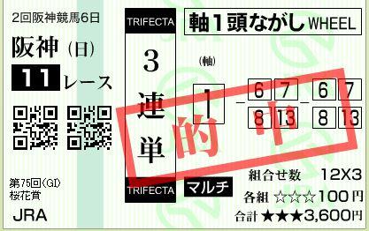 h11 h270412 ②