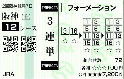h12 0418hazu3