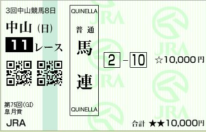 n11 h0419hazu