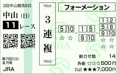 n111 h270419hazu4