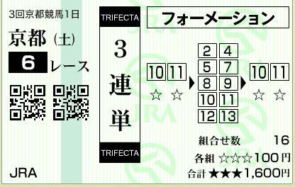 k6 h270425hazu
