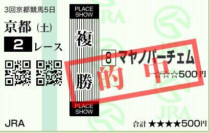 k2 h270509fuku