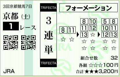 k1 h270519hazu2