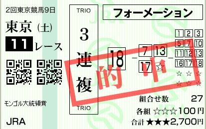 t11 h2705233rennfuku