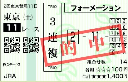 t11 h27 3fuku