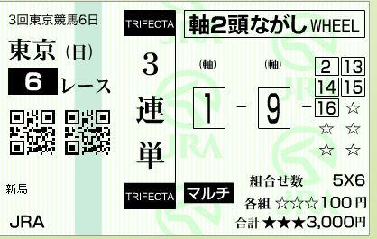 t6 h270621hazu