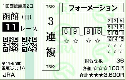 ha11 h270621 ②